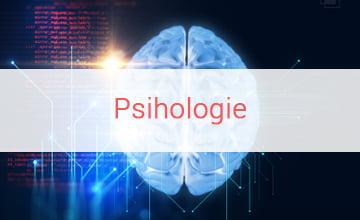psihologie-1