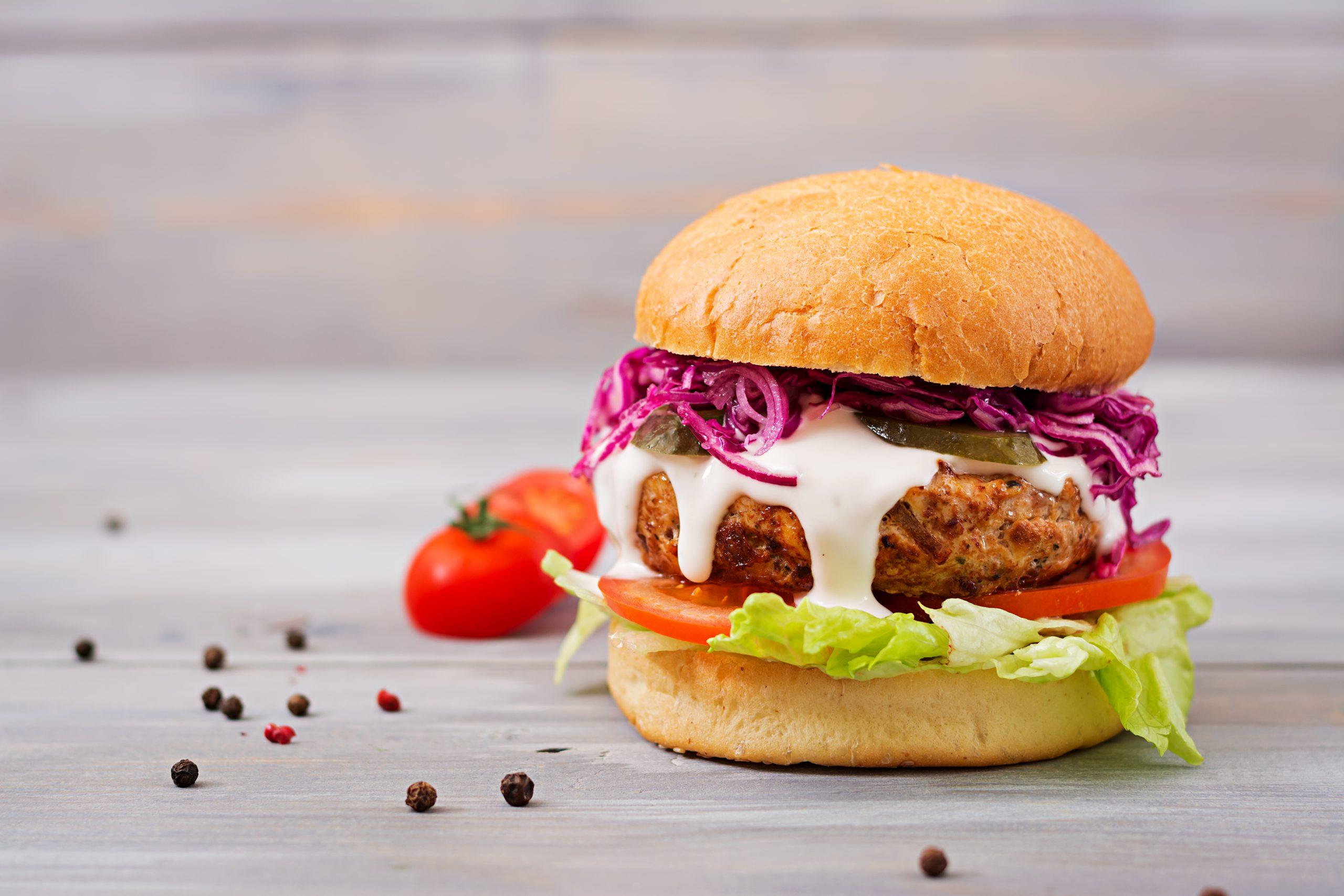 hamburger scaled