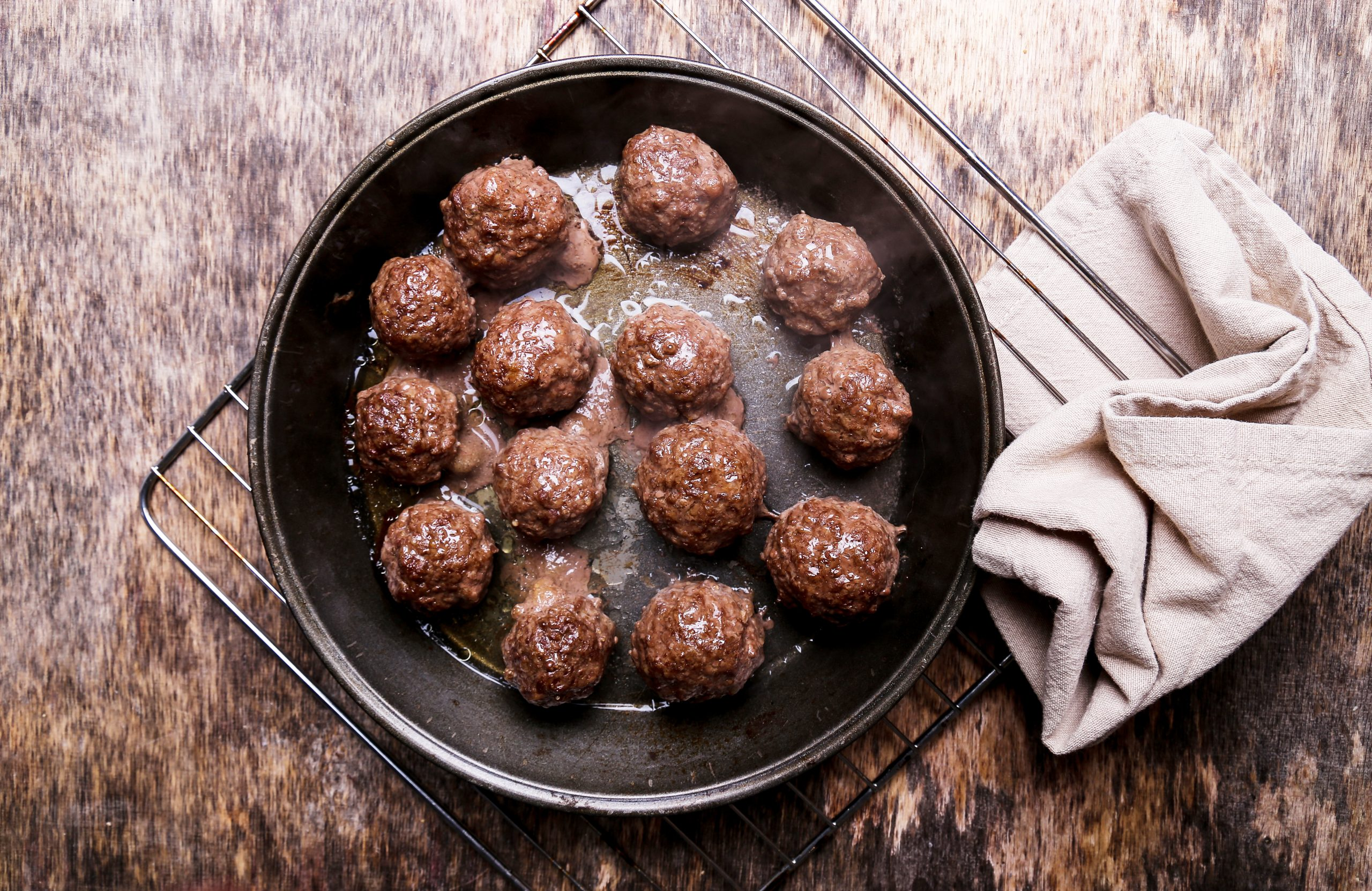 meatballs scaled