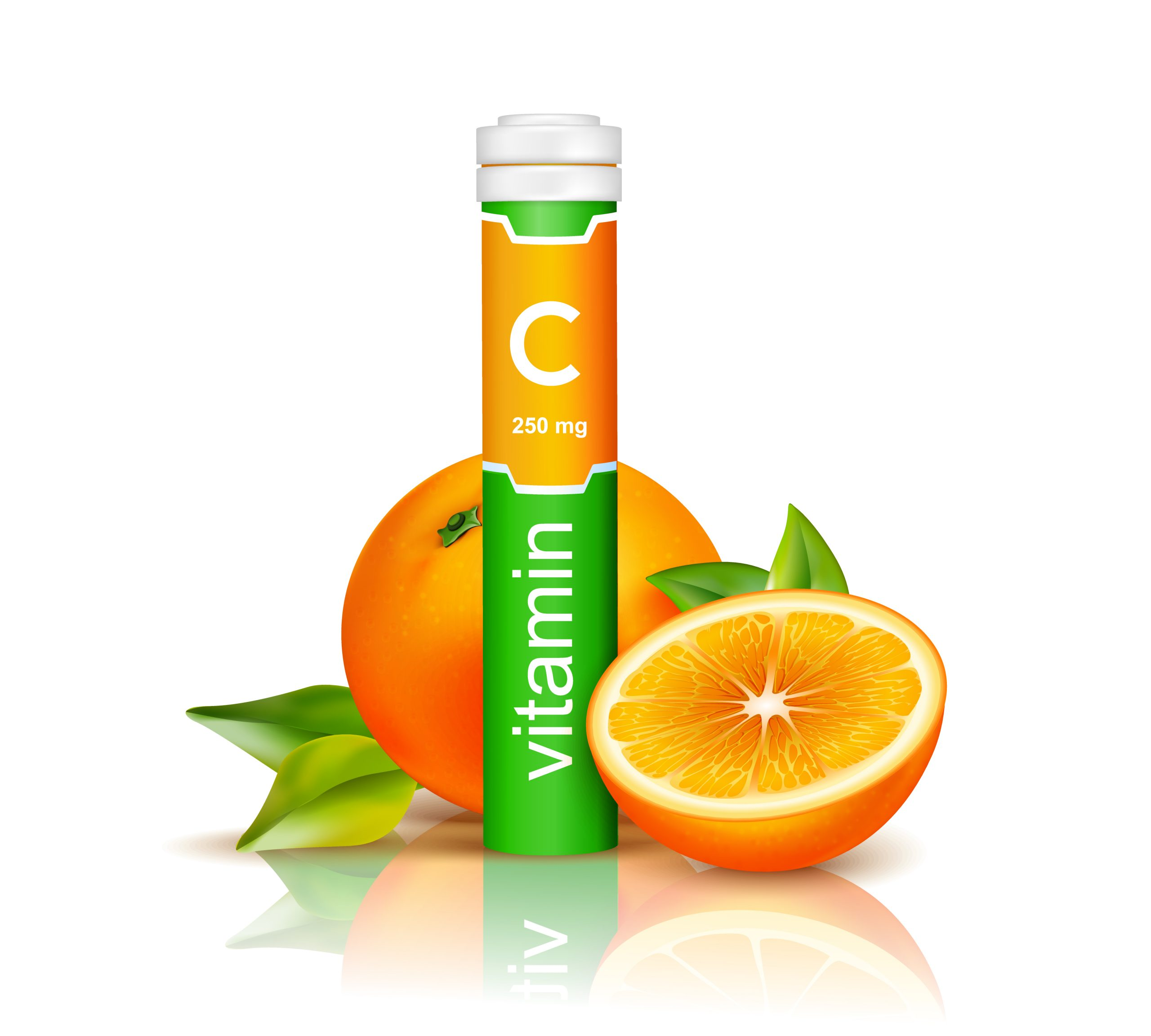 vitamina C scaled