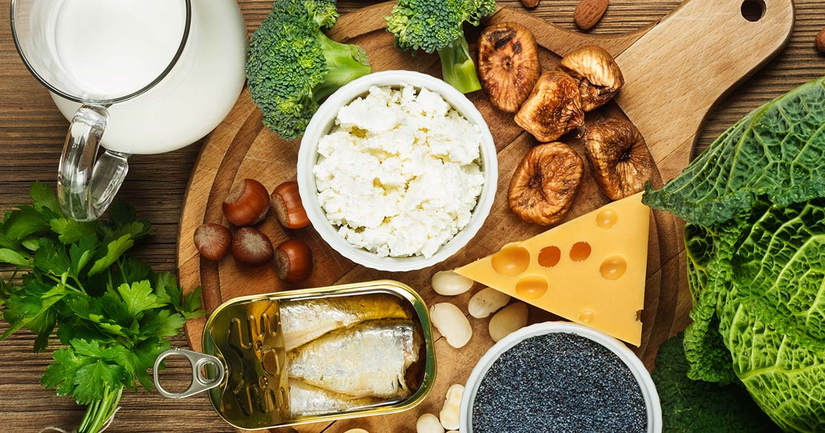foods-for-osteoporosis