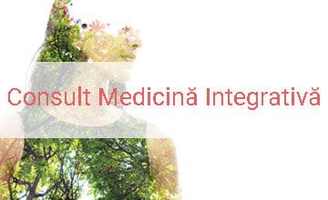 consult medicina integrativa